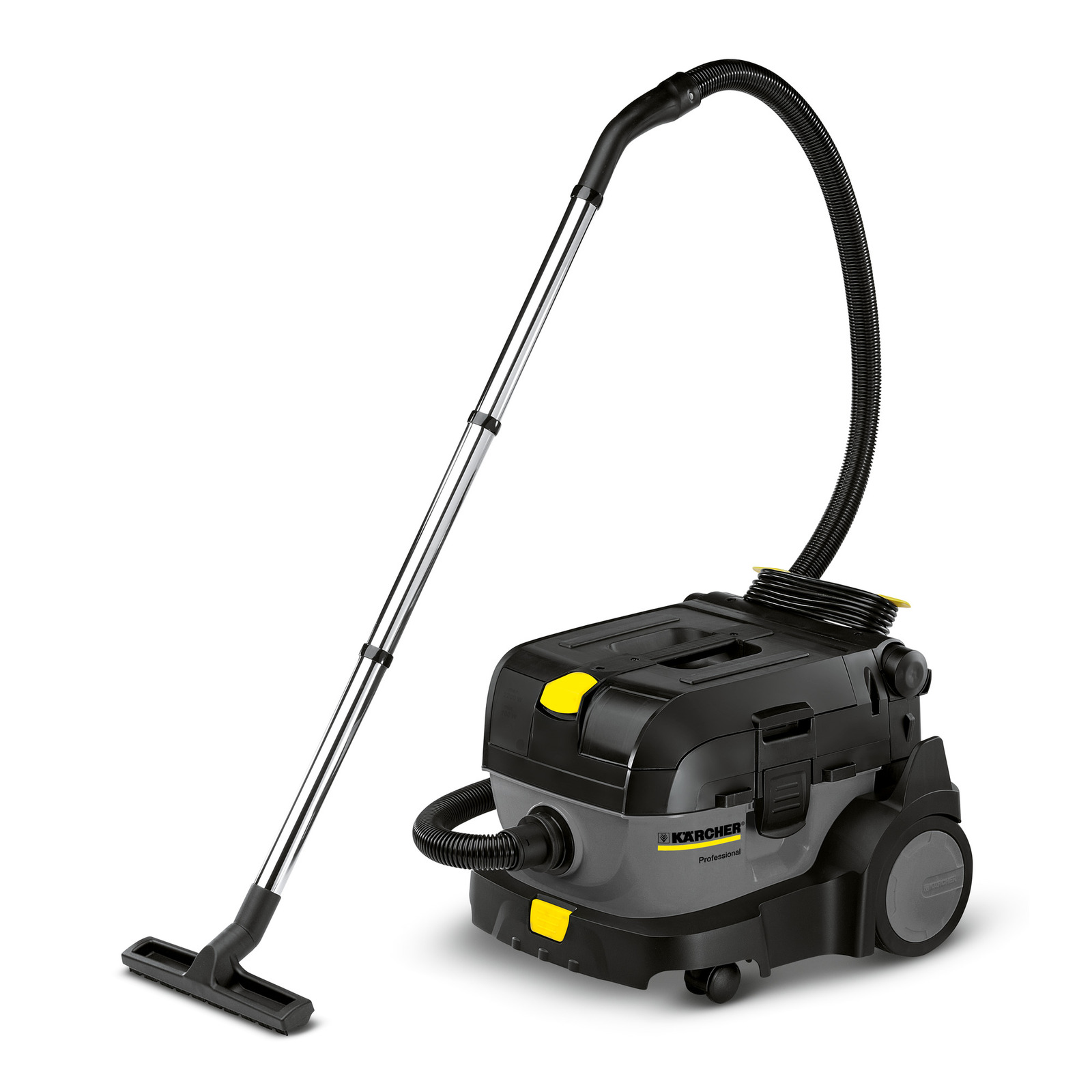aspirateur karcher maison latest krcher u aspirateur with aspirateur karcher maison aspirateur. Black Bedroom Furniture Sets. Home Design Ideas