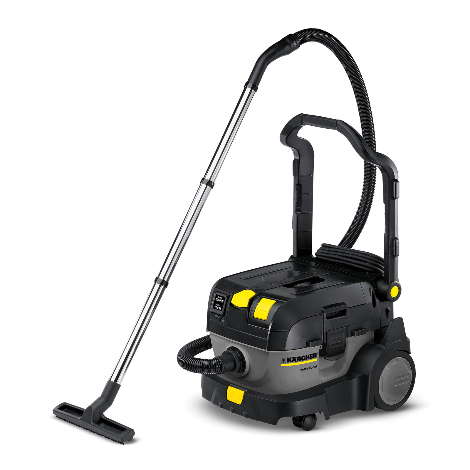 aspirateur karcher maison latest aspirateur balai krcher vc premium with aspirateur karcher. Black Bedroom Furniture Sets. Home Design Ideas