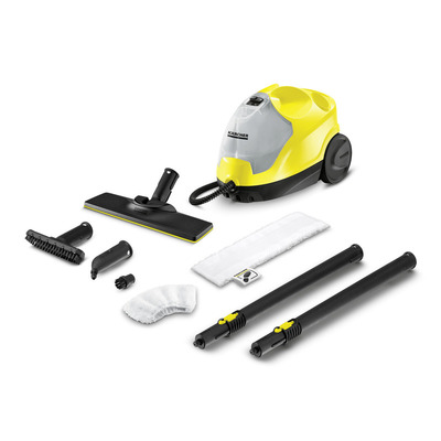 Steam cleaner SC 4 EasyFix