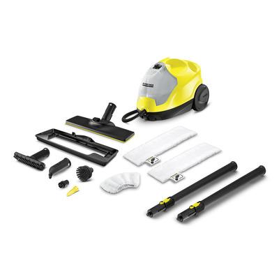 Kärcher Steam Cleaner Sc 4 Easyfix Premium