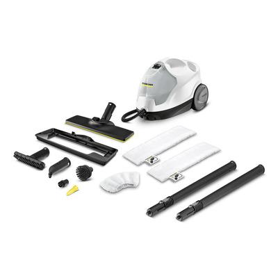 Dampfreiniger Sc 4 Easyfix Premium 15124810 Karcher