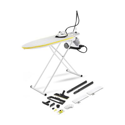 Kärcher Паровая гладильная система SI 4 EasyFix Premium Iron