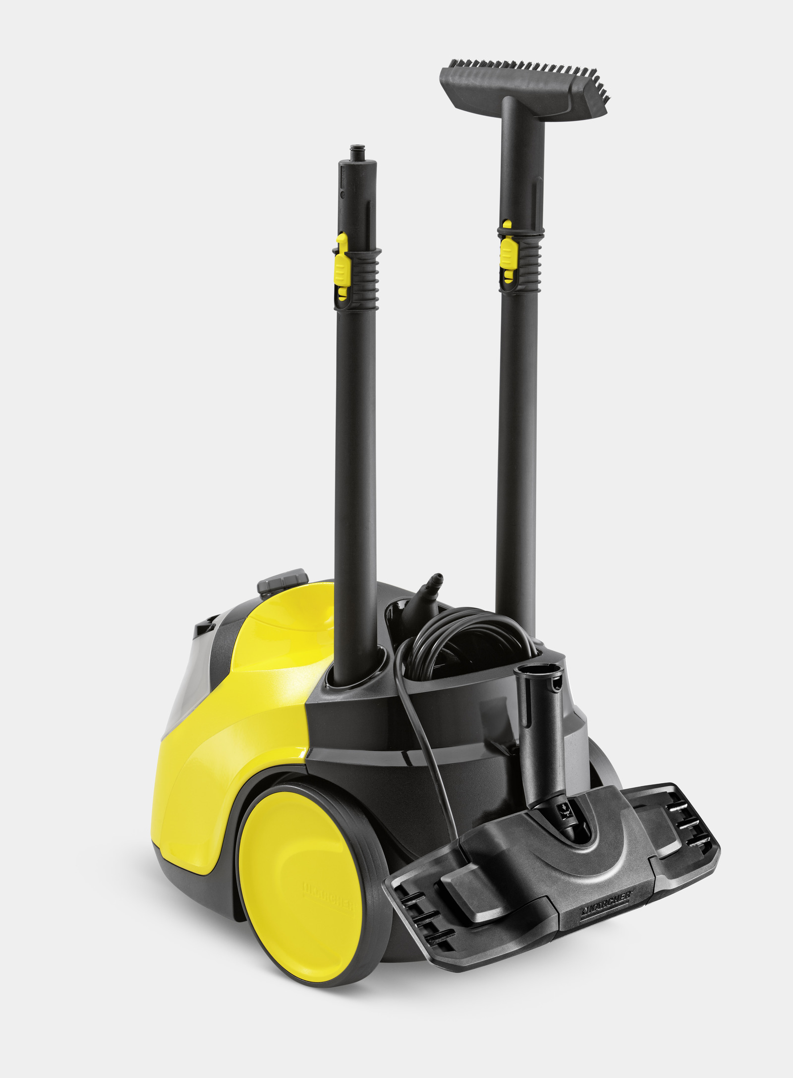 portable steam cleaner sc 5 karcher australia. Black Bedroom Furniture Sets. Home Design Ideas
