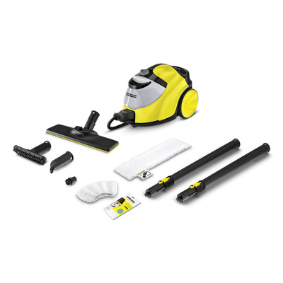 Steam cleaner SC 5 EasyFix