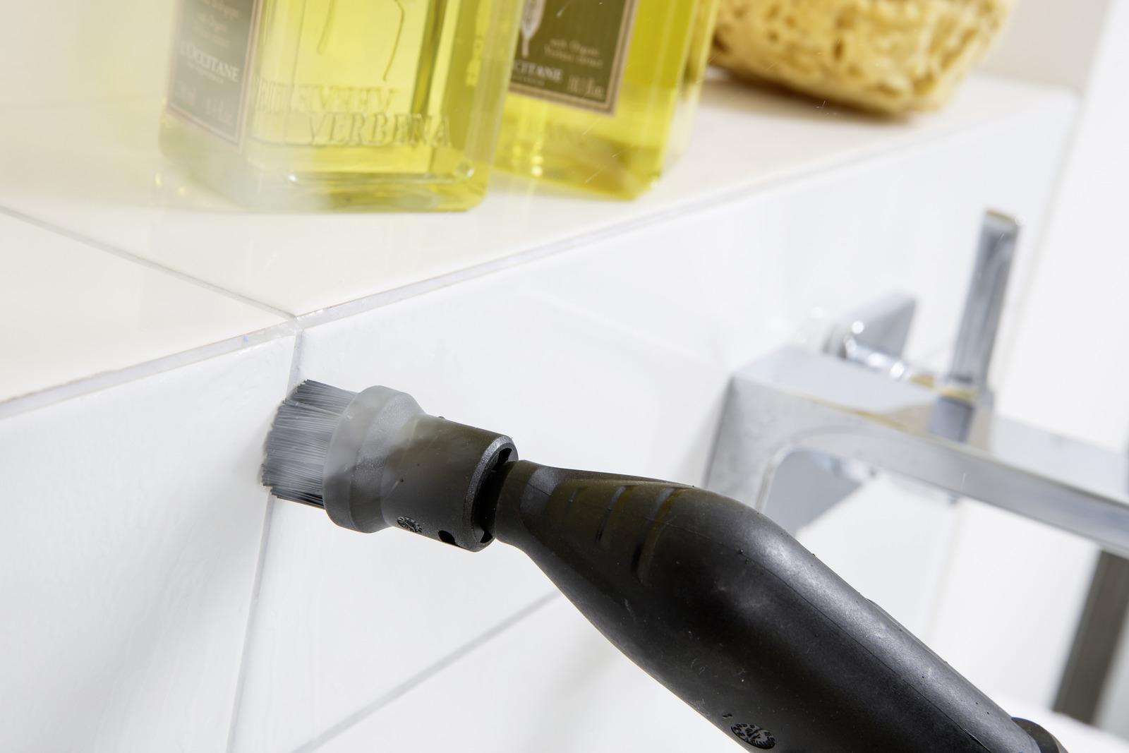 dampfreiniger sc 5 easyfix iron k rcher. Black Bedroom Furniture Sets. Home Design Ideas