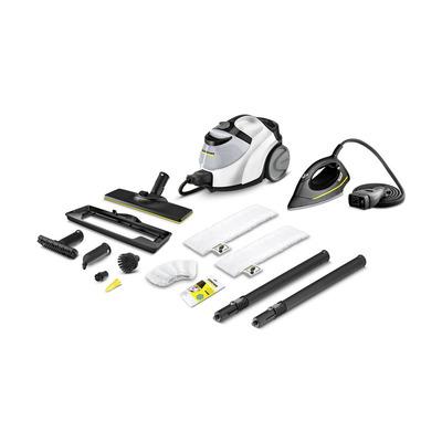 Dampfreiniger Sc 5 Easyfix Premium Iron Karcher