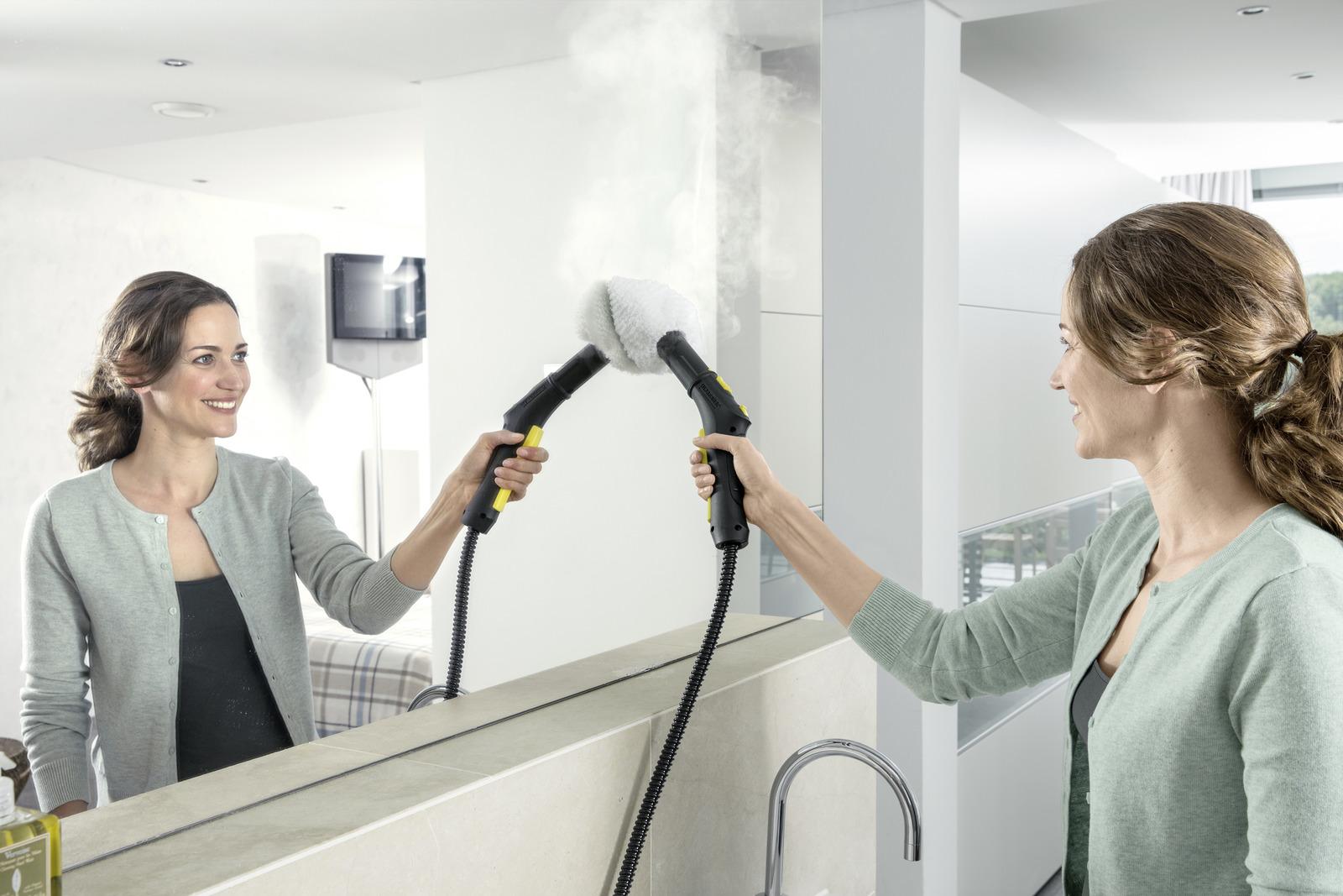 steam cleaner sc 3 easyfix k rcher uk. Black Bedroom Furniture Sets. Home Design Ideas