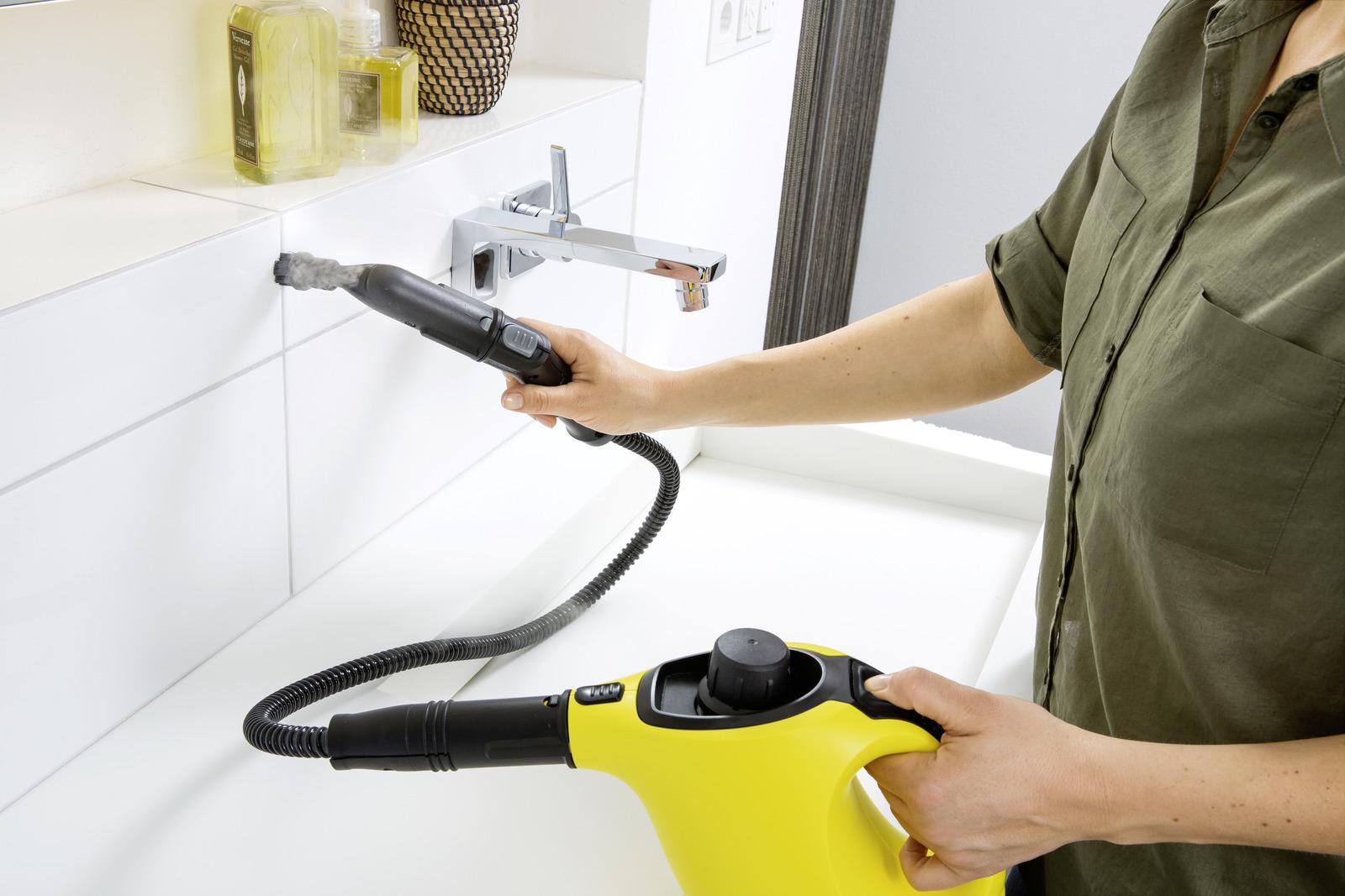 Kärcher Sc 1 Premium : hand held steam cleaner sc 1 premium karcher australia ~ Yasmunasinghe.com Haus und Dekorationen