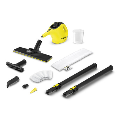 Steam cleaner SC 1 EasyFix