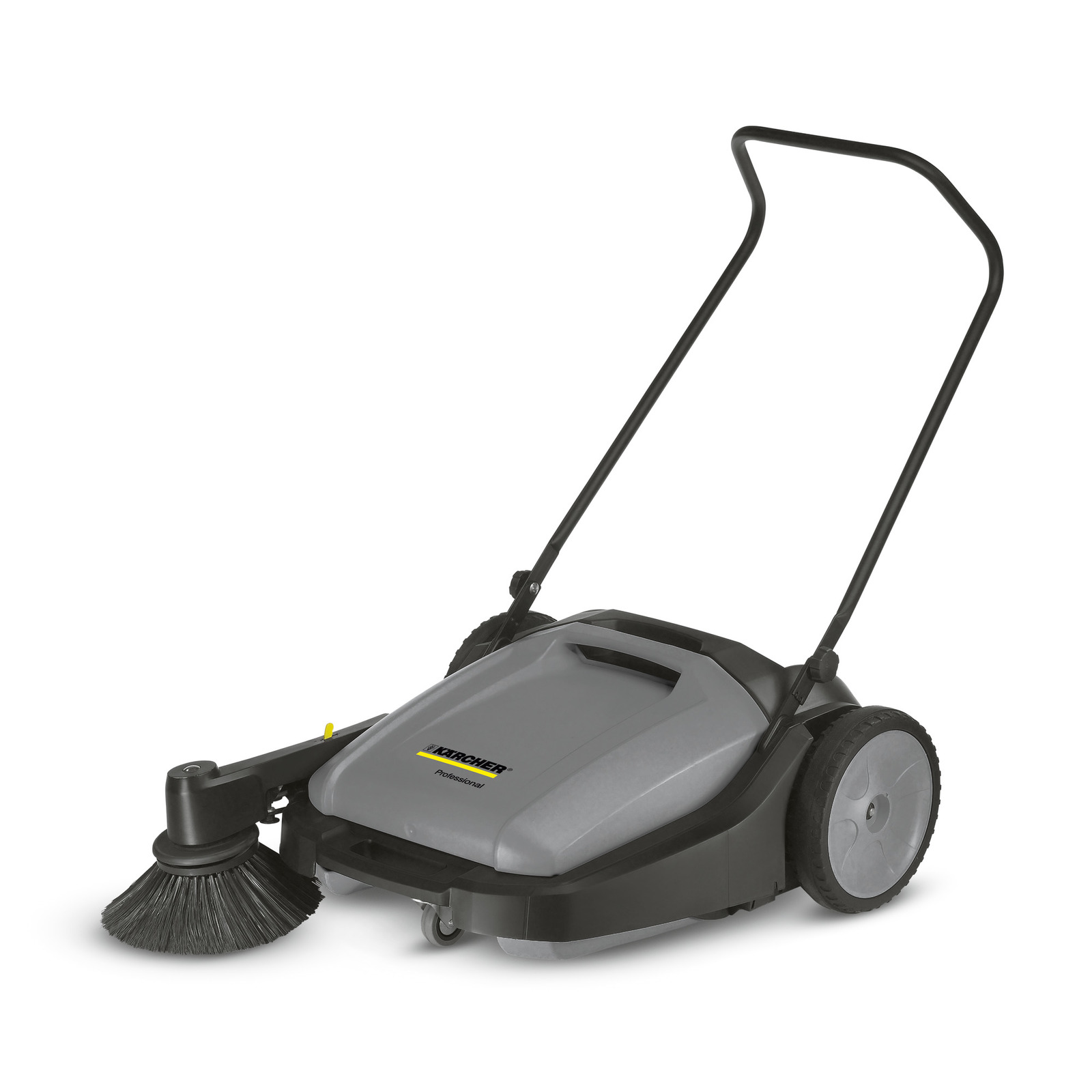 Kärcher Sweeper Km 70 15 C