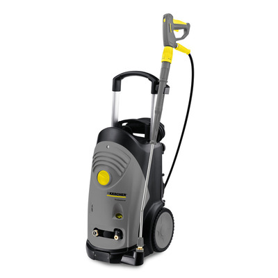 High pressure washer HD 6/16-4 M | Kärcher