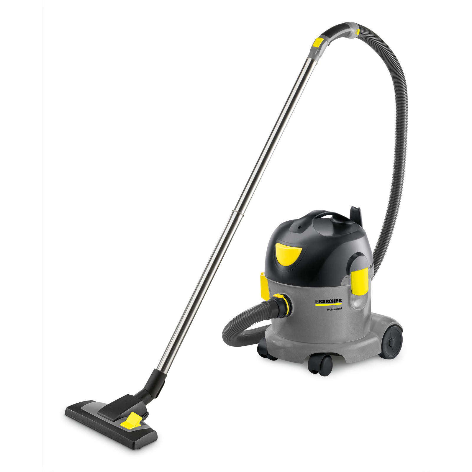 dry vacuum cleaner t 10 1 karcher singapore private limited. Black Bedroom Furniture Sets. Home Design Ideas