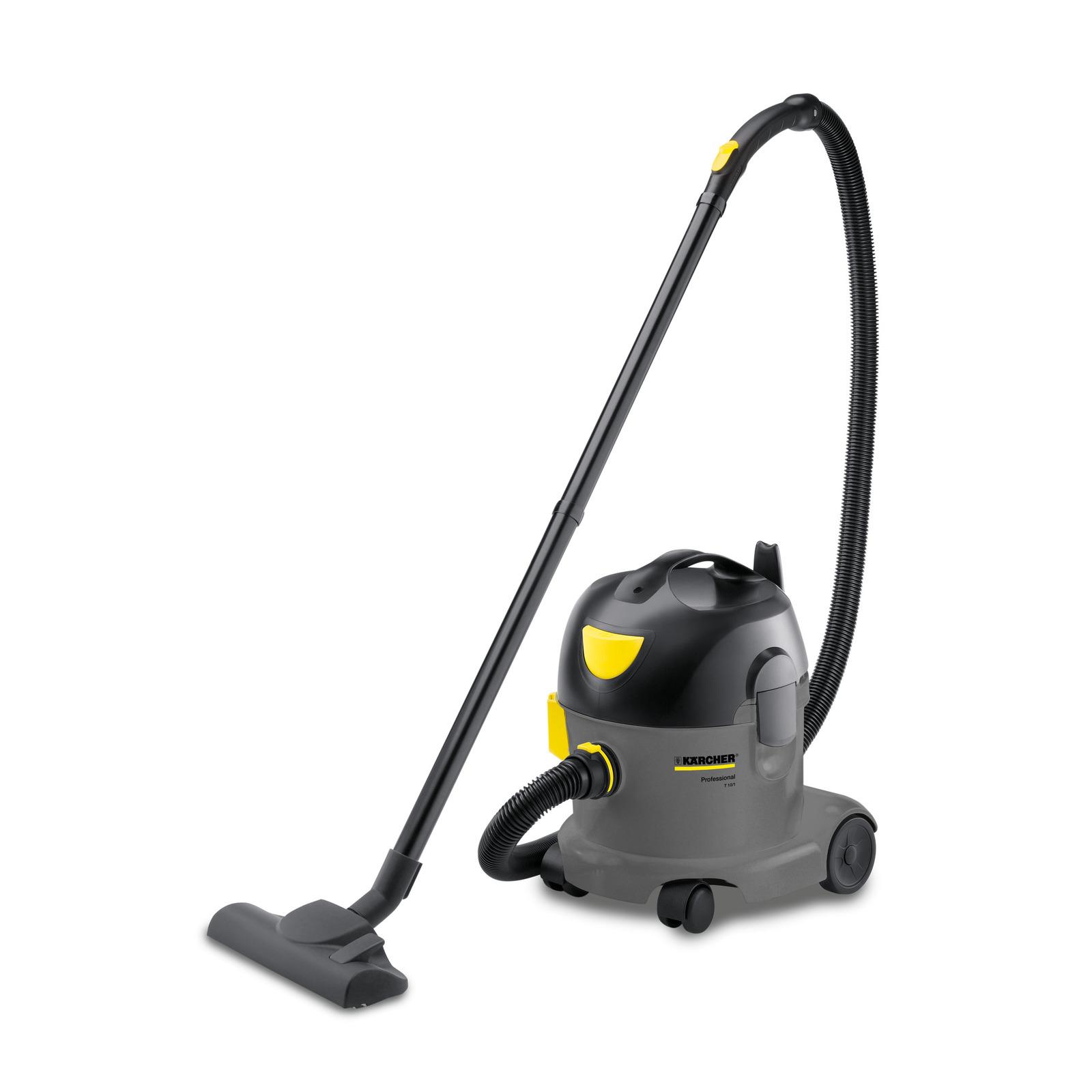Dry Vacuum Cleaner T 10 1 Cul K 228 Rcher Canada