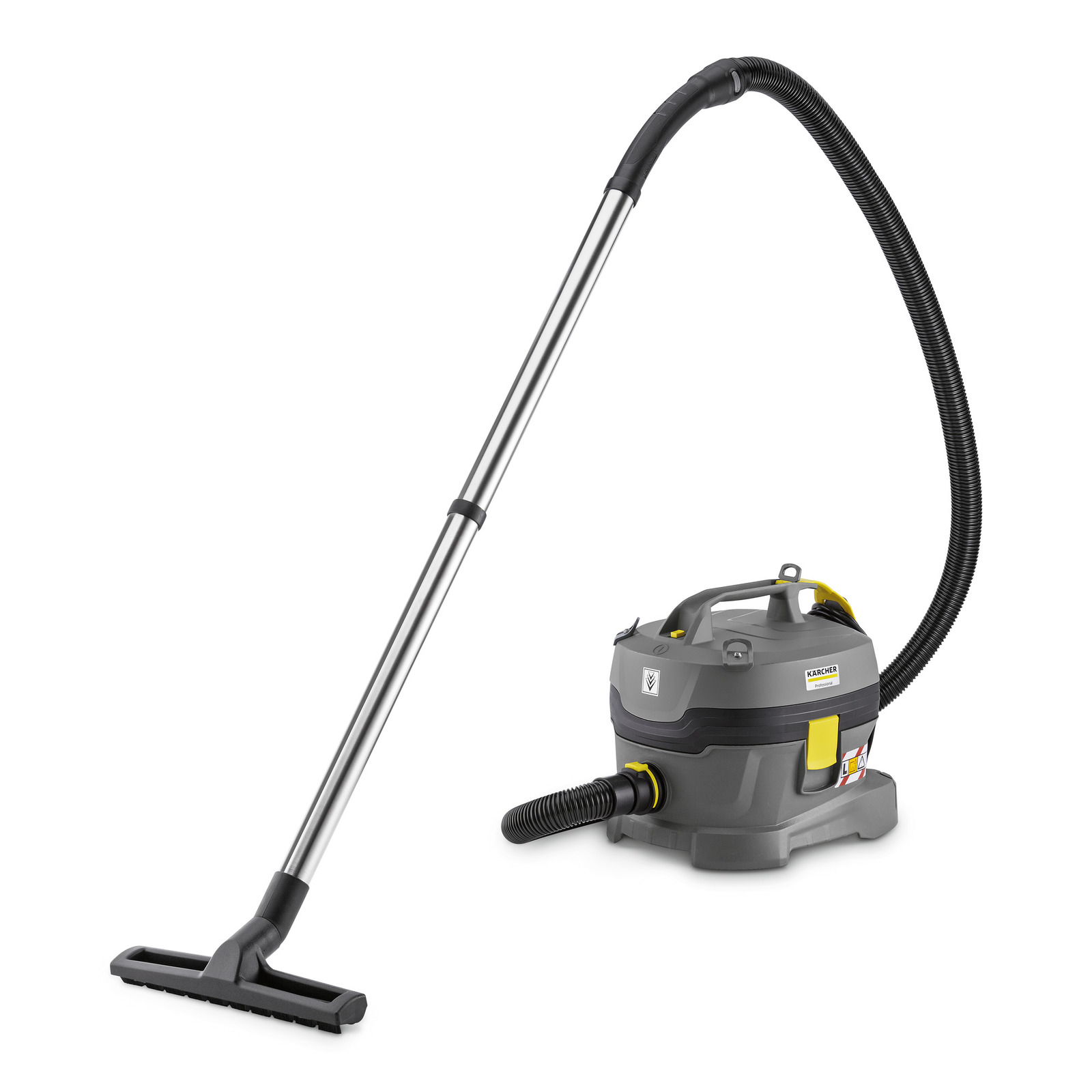aspirateur karcher maison simple karcher sc nettoyeur vapeur w with aspirateur karcher maison. Black Bedroom Furniture Sets. Home Design Ideas