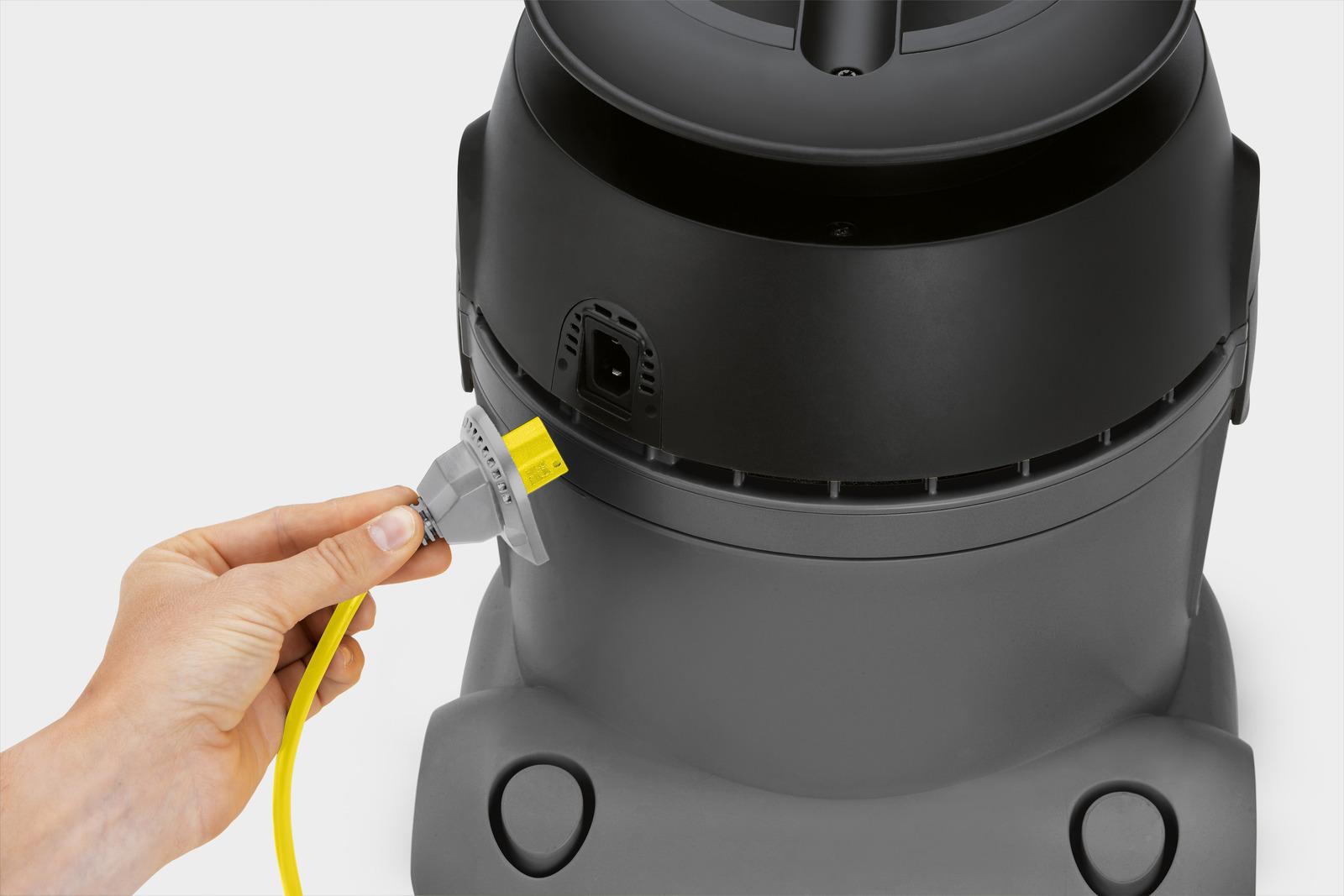 Karcher coude électriquement conducteur Emballé N pour T10//1