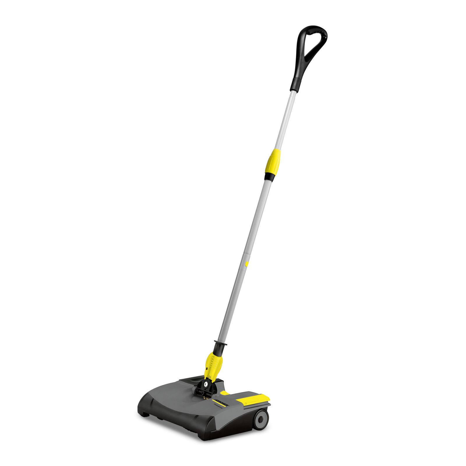 Karcher Eb 30 1 Compact Sweeper Electric Broom Karcher