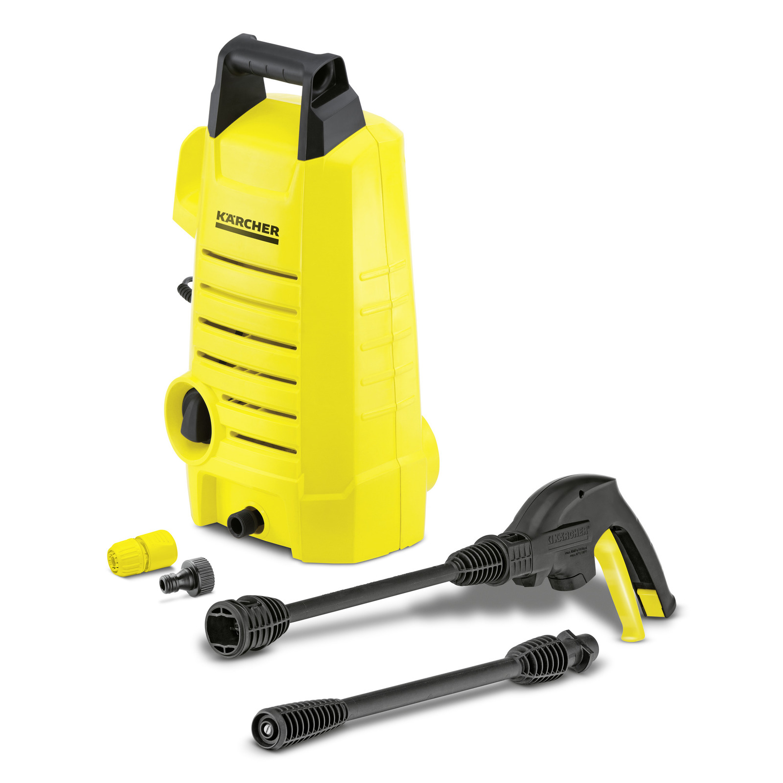 K 1 Pt Karcher Wiring Diagram Pressure Washer 16000050 Https Id Home Garden Washers 16000050html Compact Powerful And Economical The Entry Level High