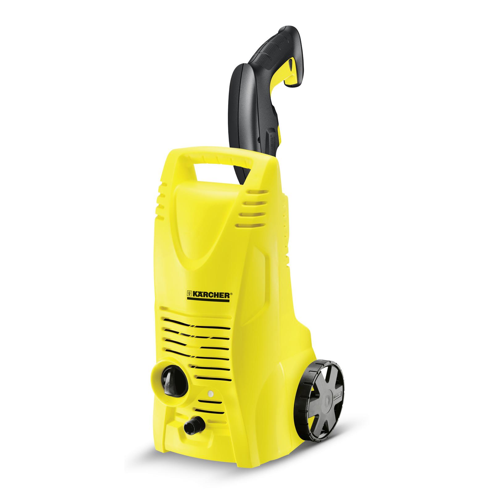 Bosch Aquatak Aqt 33 11 High Pressure Cleaner Listrik Sabun Scs Ghp 5 14 Krcher Washer K 221 M