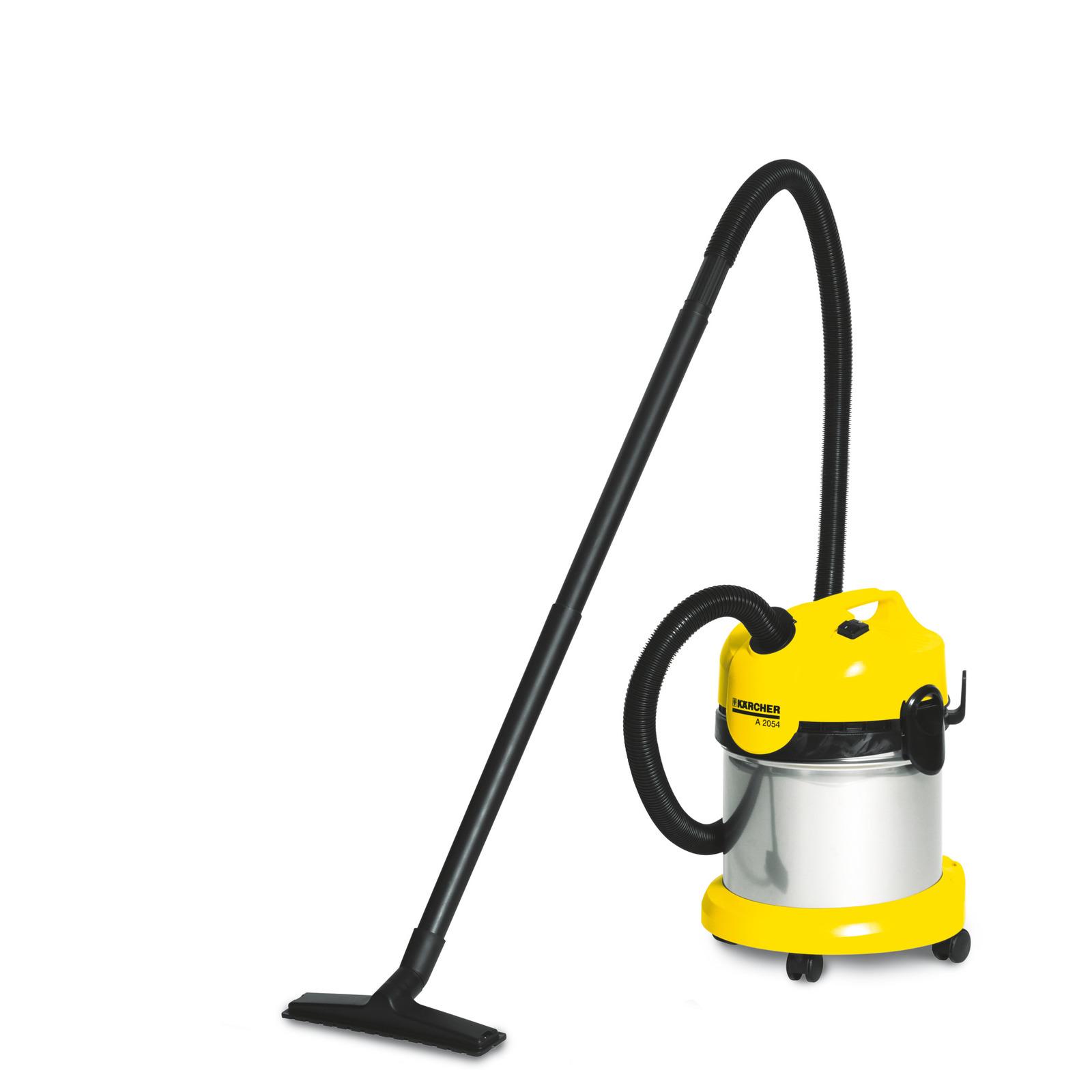 Karcher aspirateur best cartouche filtre pour aspirateur - Filtre aspirateur karcher ...
