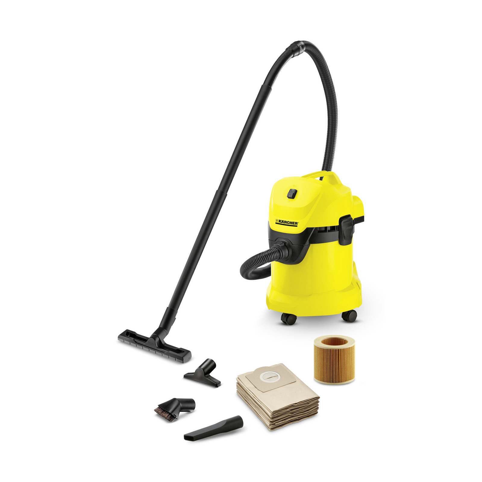 715a1b47b17 WD 3 16298160 https://www.kaercher.com/in/home-garden/multi-functional- vacuum-cleaners/multi-purpose-vacuum-cleaners/wd-3-16298160.html The  super-powerful, ...