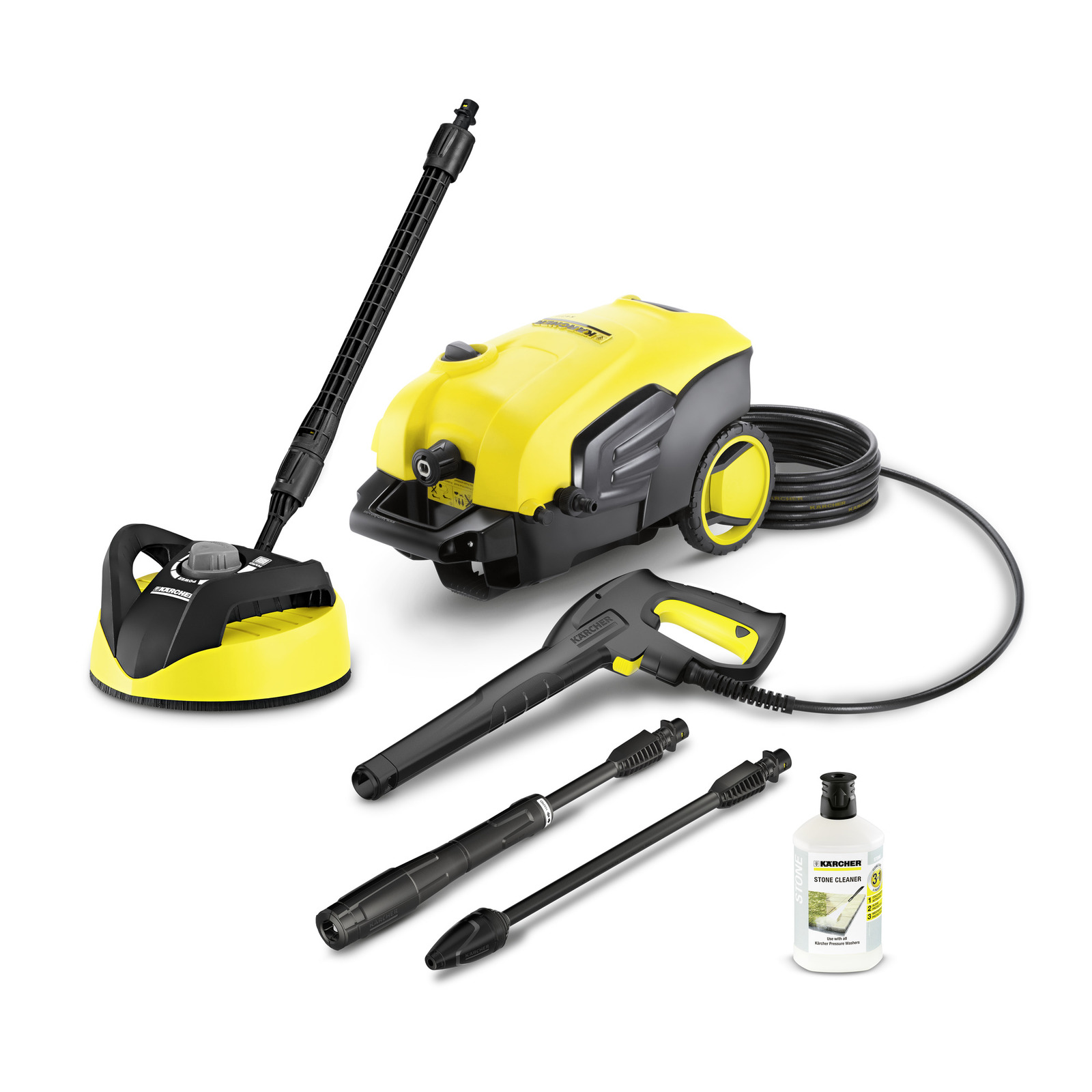 k5 compact home t350 pressure washer k rcher uk rh kaercher com Clip Art User Guide Online User Guide