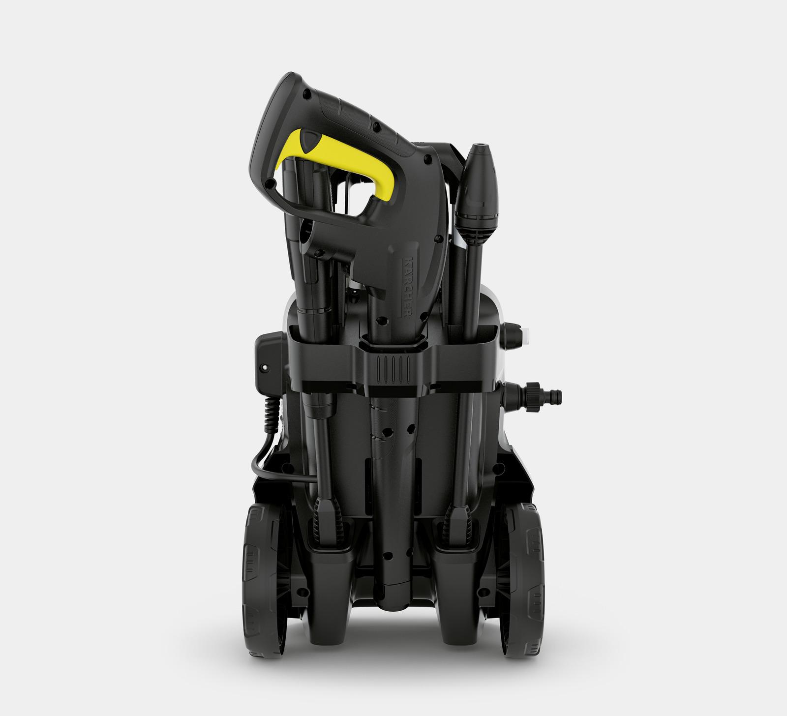 pressure washer k 5 compact k rcher uk. Black Bedroom Furniture Sets. Home Design Ideas