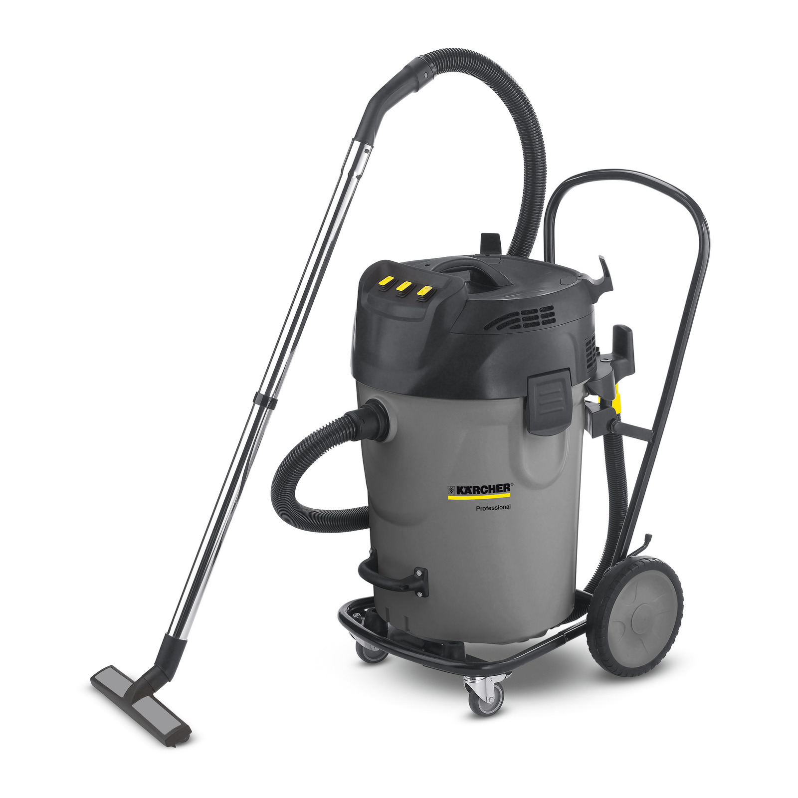 wet and dry vacuum cleaner nt 70 3 tc k rcher uk. Black Bedroom Furniture Sets. Home Design Ideas
