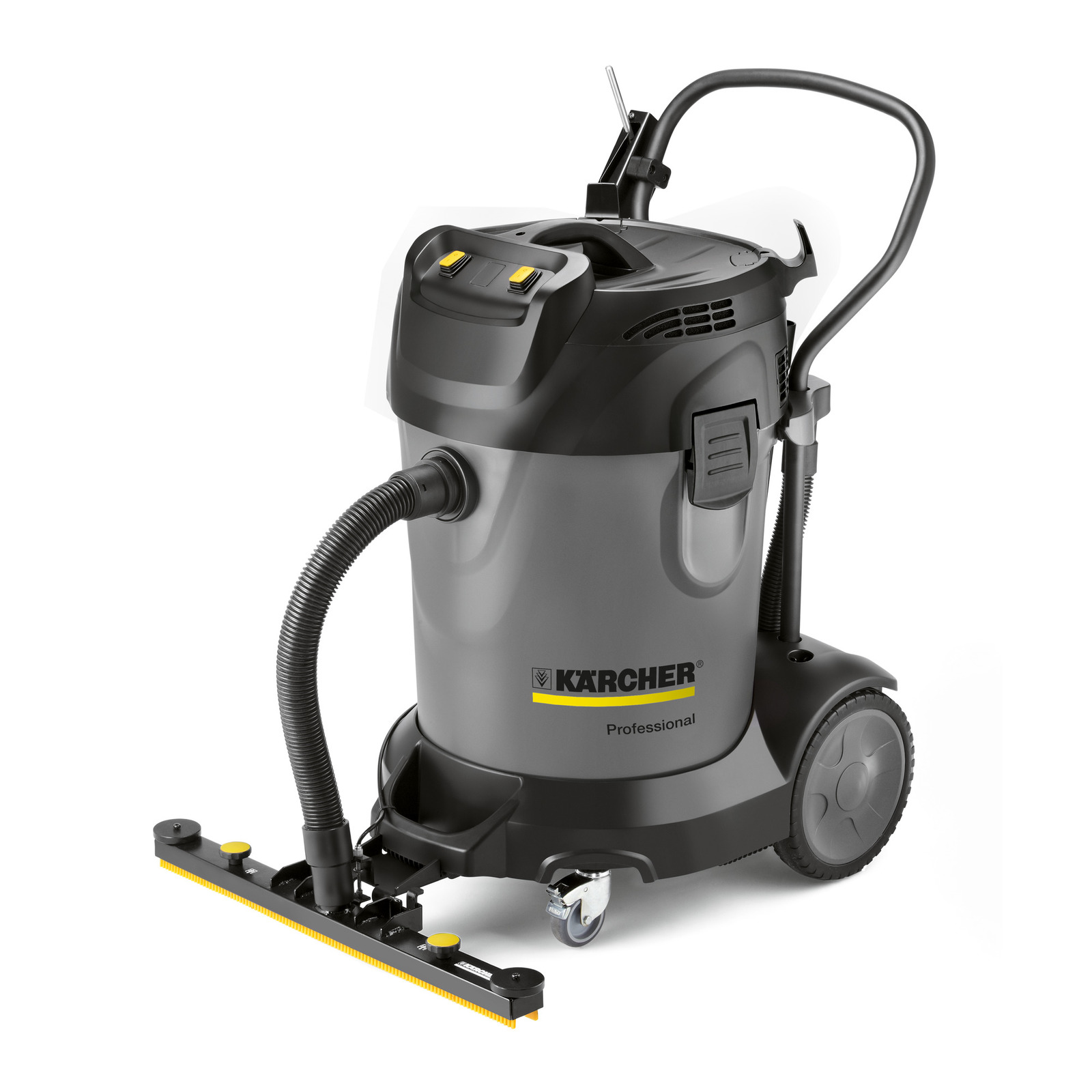 Wet And Dry Vacuum Cleaner Nt 70 2 Adv K 228 Rcher Uk