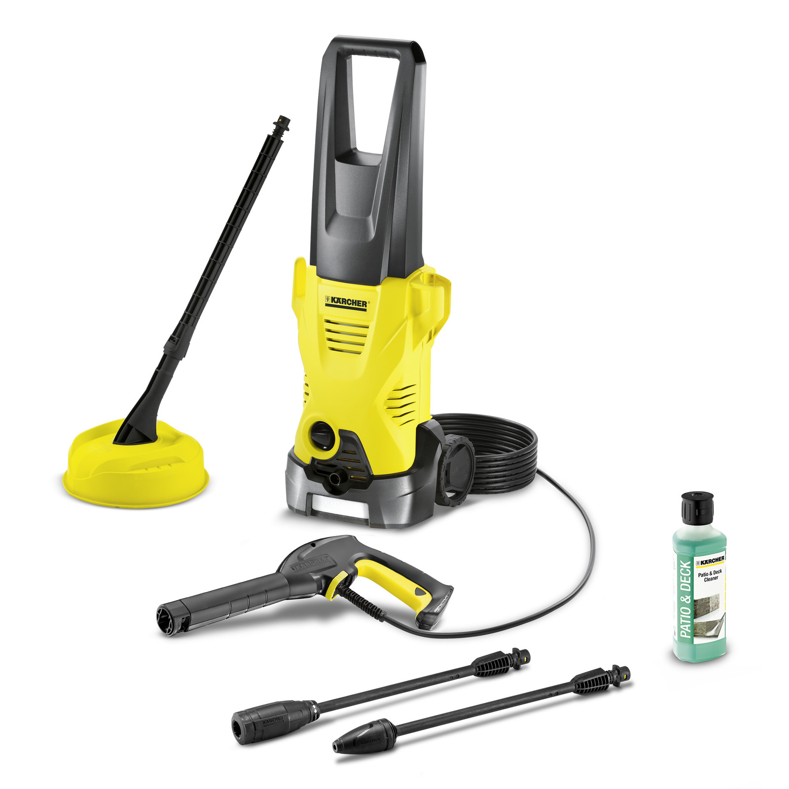k2 premium home pressure washer k rcher uk rh kaercher com Clip Art User Guide User Training