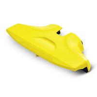 jaune Karcher Multi-Surface Roller Set