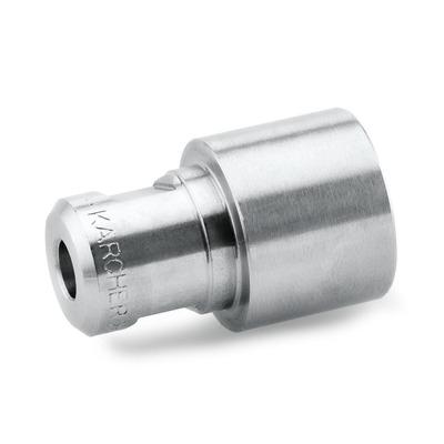 Bico 15036 - apenas para substituição