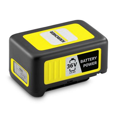 Kärcher  Baterie 36V / 2,5Ah
