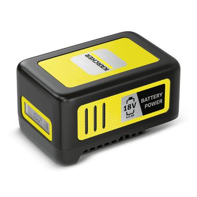 Kärcher  Baterie 18V / 5,0 Ah