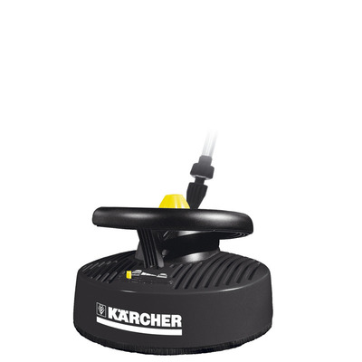 T 350 Wide Area Surface Cleaner