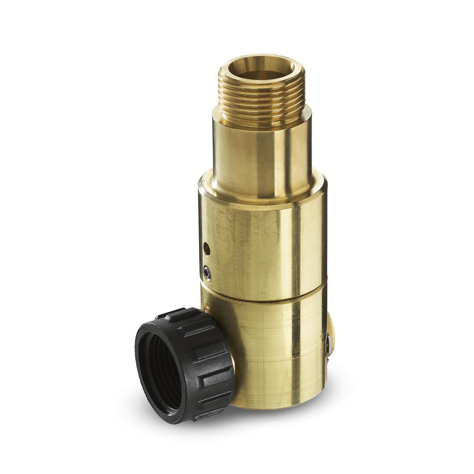 High Pressure Washer Hd 1050 De K 228 Rcher Uk