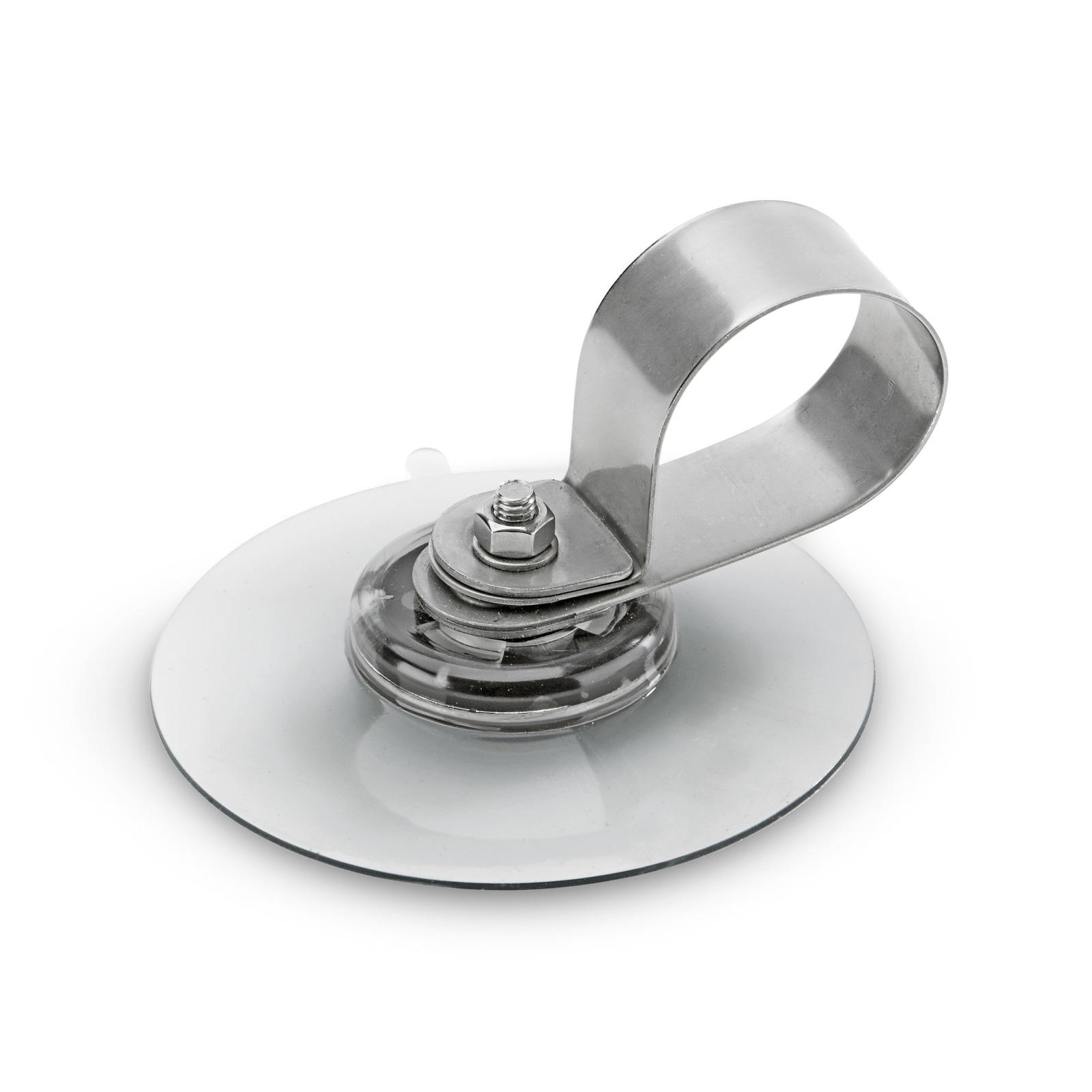 Kärcher - ABS upevnění hadice