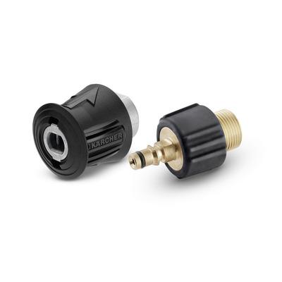 Adapter Set Extension Hose