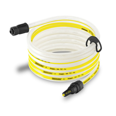 Suction hose SH 5