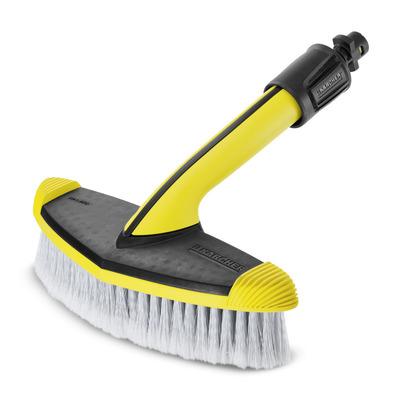 WB60 Soft Surface Wash Brush