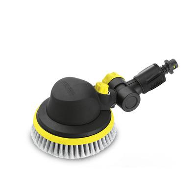 WB100 Rotating Wash Brush