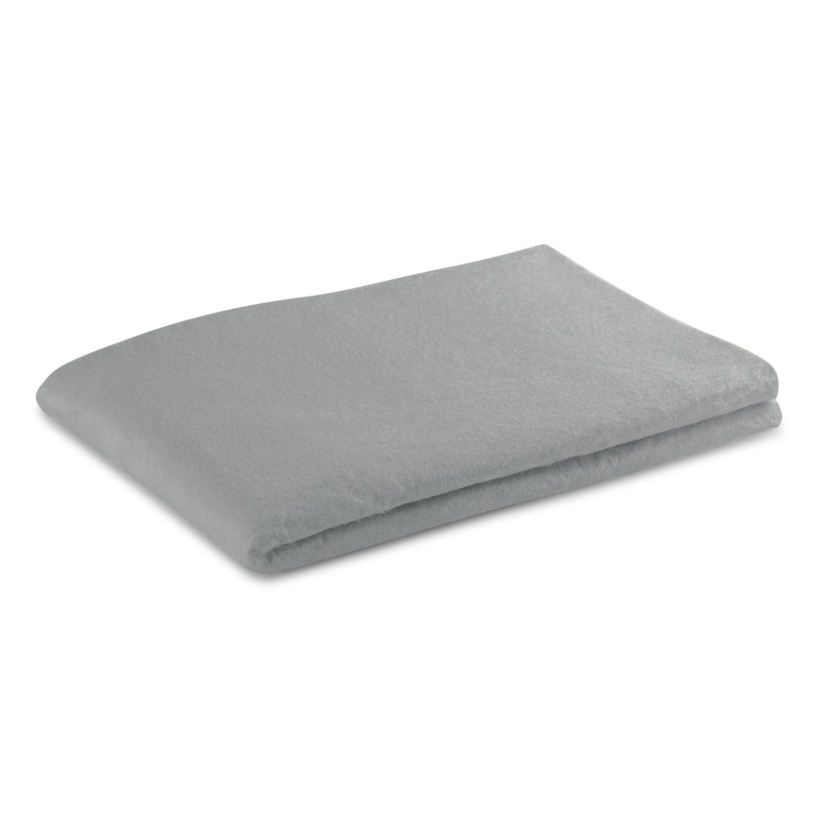 Handtuch für Haustiere