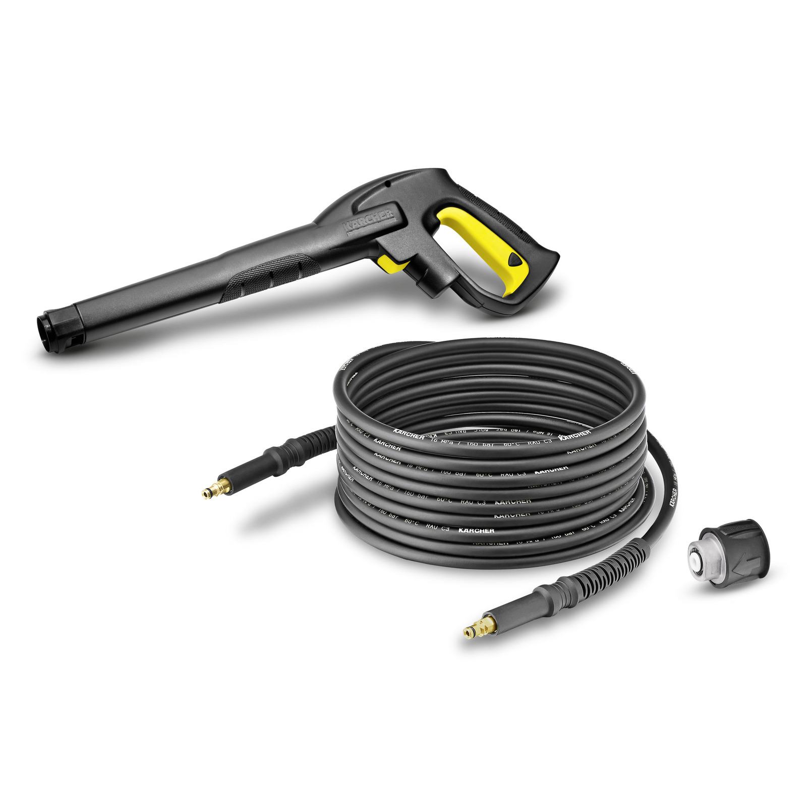 Kärcher HK 12 high pressure hose kit