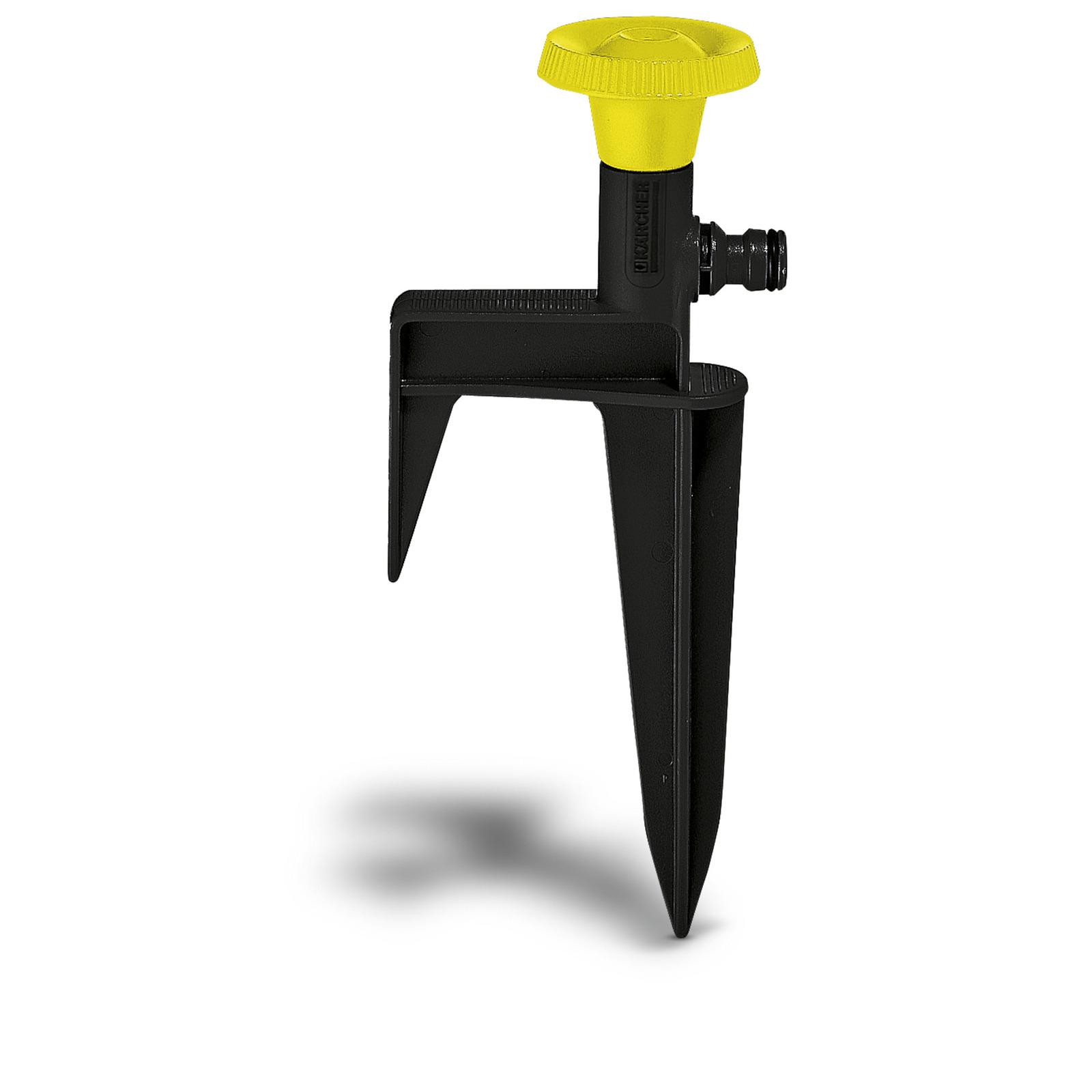 spr hregner cs 90 spike k rcher. Black Bedroom Furniture Sets. Home Design Ideas