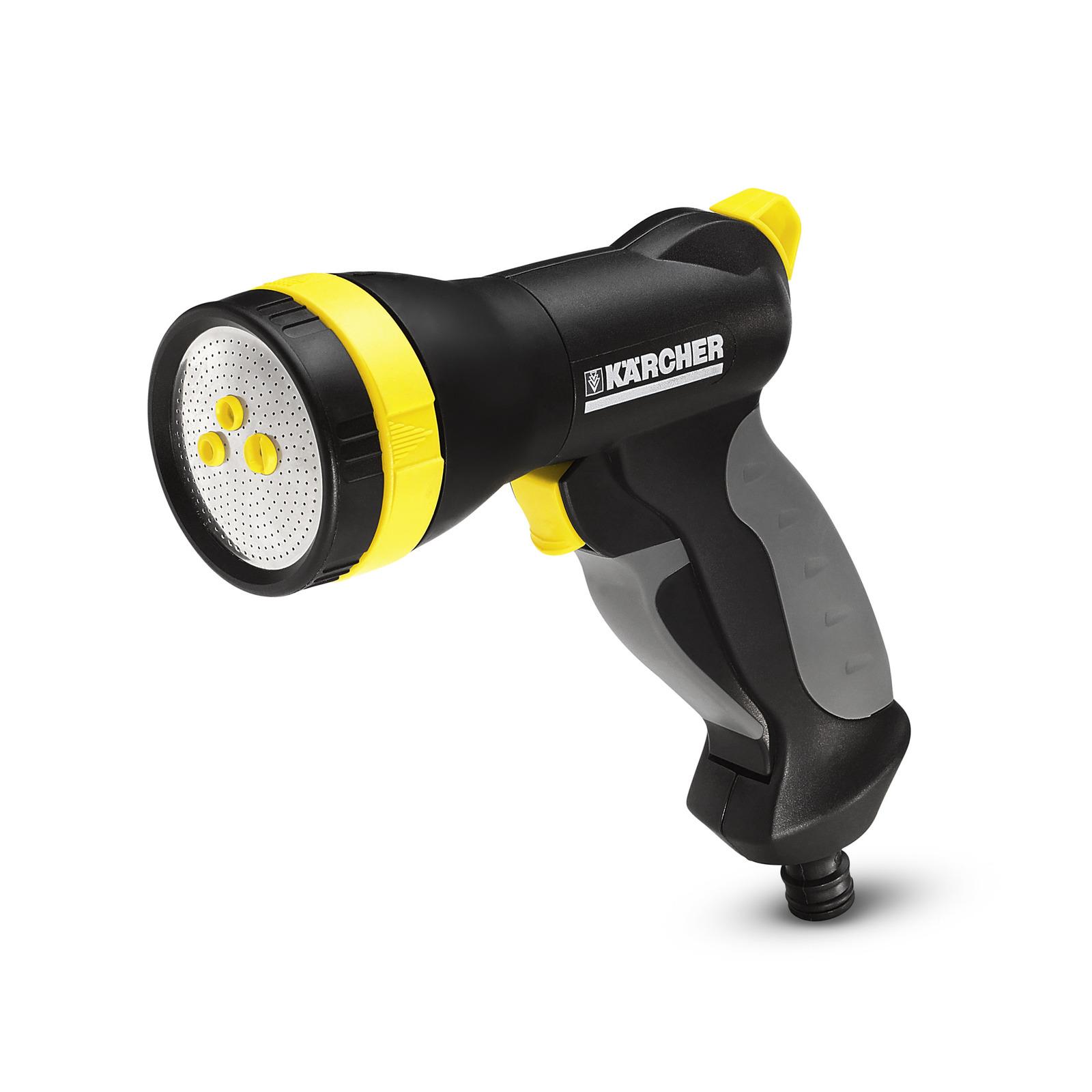 Premium Multifunction Spray Gun K 228 Rcher Uk