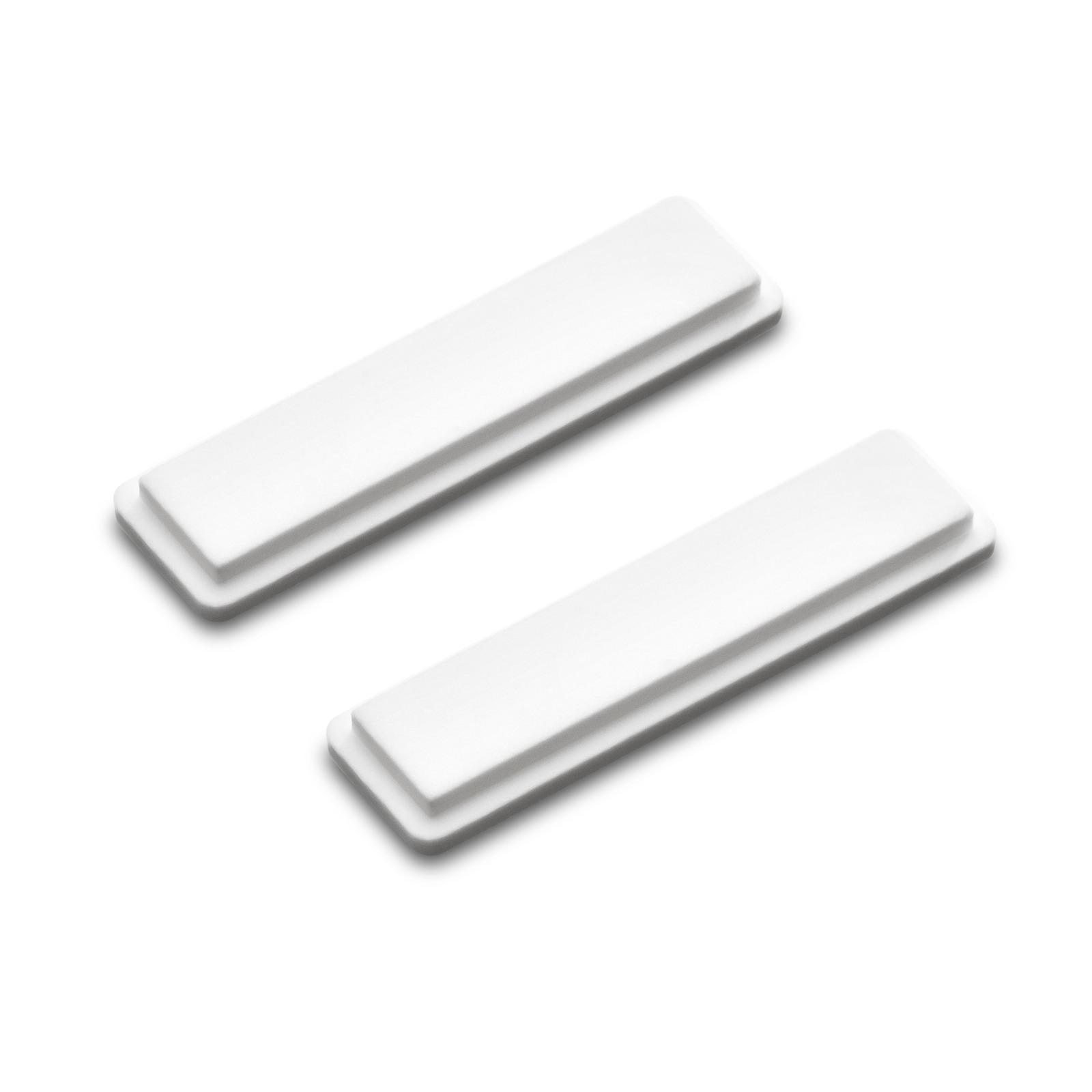 Image of Ersatz - Sensor Pad