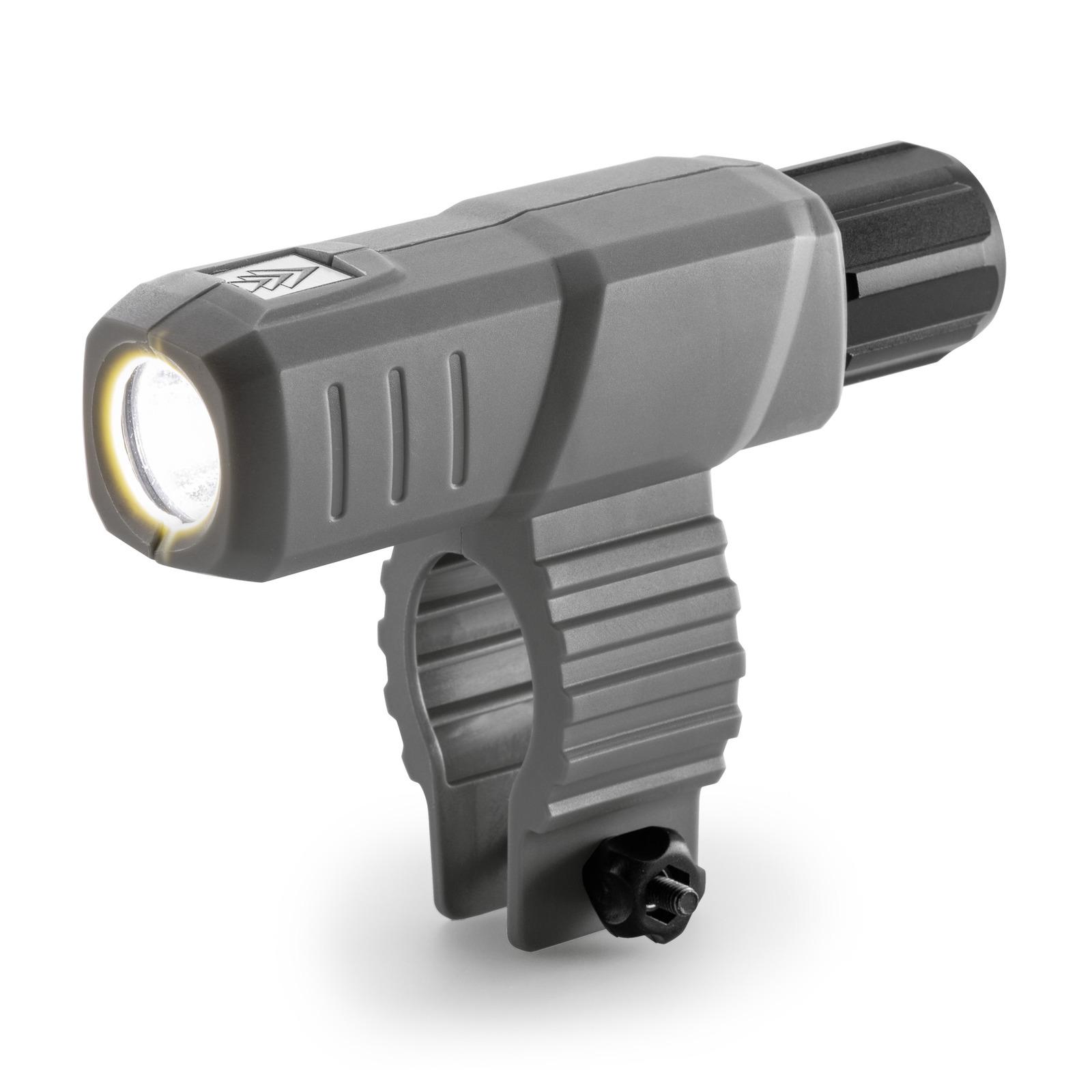 Kärcher - LED světlo trysky