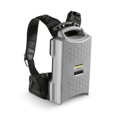 Kärcher Akumulator plecak