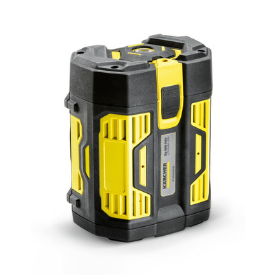 Kärcher Akumulator
