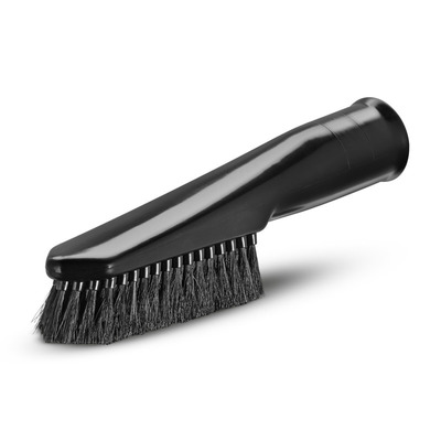 Kärcher Suction brush with soft bristles