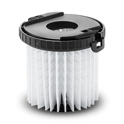 Filtro de cartucho VC 5